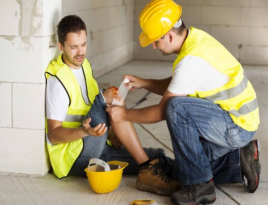 Basics of workers compensation