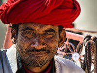 indians-642055_1920_profile.jpg